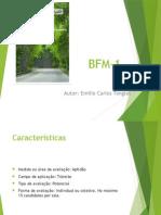 BFM-1