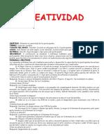 CREATIVIDAD_LOGICA.pdf