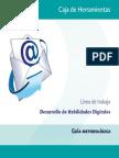 CAJA de HERRAMIENTAS.guias_Habilidades Digitales