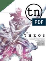 Revista Tn - Theos (Impresa)