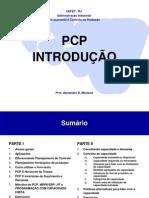 PCP.pdf