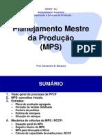 PCP3-MPS