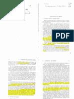 46049675 Mattoso Camara Principios de Linguistica Geral
