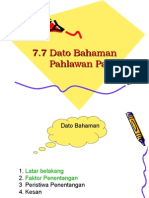 7-7-dato-bahaman