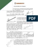 Guía Trabajo Energia - Copia