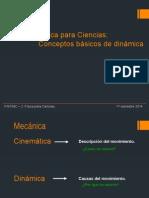 08_Dinamica (1)