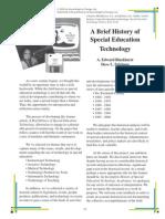 sethistory(1)