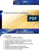 anlisis-qumico-cuantitativo