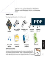 Manual Motherboard K8V