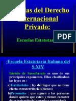 01_Escuelas.ppt