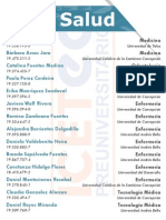 Top Alumnos ICETEC 2015