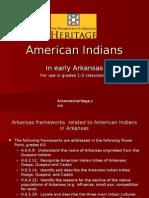 arkansas-native-americans