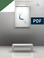 Annual-Report-2013.pdf