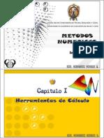 Catedra Metodos Numericos Unsch 021
