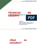 02_-_Tecnicas_de_Estudio