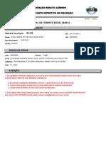 CDI_90165.pdf