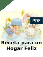 La Mejor Receta.ppt