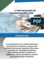 Presentacion NIC-NIIF.ppt