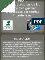 El imperialismo y la guerra.pptx