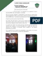 DOOPLER (1)