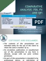 FDI_FII_&_QFI