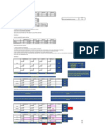 Investigacion de Operaciones,Minimo Costo,Distribucion,Transporte,Problema,Caso Resuelto
