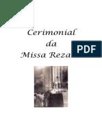 cerimonial_missa_rezada.pdf