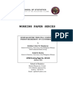 Working Paper 2014-03_cp4