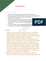 Upsc Mains 2014-Gs2 (1)