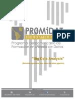 Big_Data_Analysis.174195436 (1)