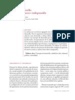 Cultura y Desarrollo Una Agenda Abierta e Indispensable (Rivas)[3]