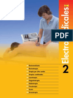 Electromedicales.pdf