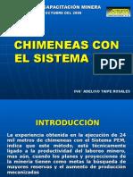 4_CONFERENCIA - CHIMENEAS CON EL SISTEMA PEM.ppt