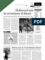 La Cronaca 02.02.2010