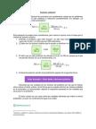 factorunitariosexto_16539.pdf