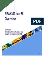 perbandingan_PSAK_50_-_55_-__60
