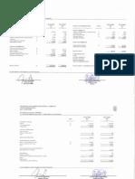 Diciembre - Estados Financieros 2014