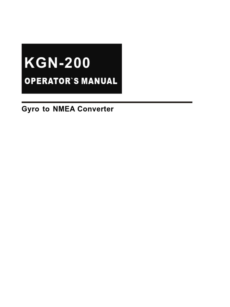 Kgn 200 power supply electrical engineering fandeluxe Images