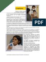 Enfermedades respiratorias.doc