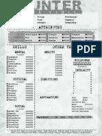 HtV2-Page MortalRemains Interactive