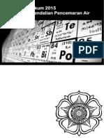 Modul TPPA 2015.pdf