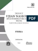 toun2015fisika1dki.pdf