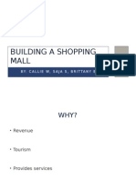 mm mall slides