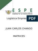 Chango Juan