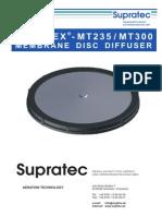 OXYFLEX® MT235-MT300-2014-engl_Mail