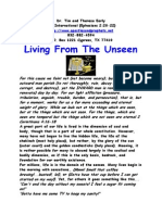 Living from the Unseen.pdf