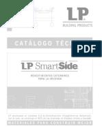 LP_SS_TEC_30_09_05