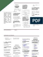 Universidad Alas Peruanas (1)