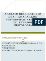 aparatorespiratorio-120124061607-phpapp01