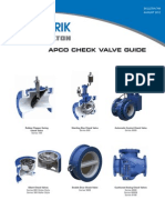 apco-check-valve-guide-769.pdf